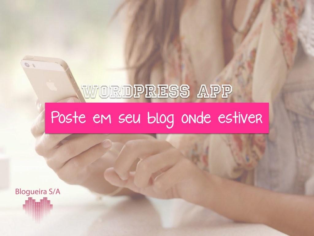 app_wordpress_capa.001